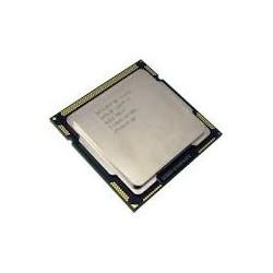 PROCESSADOR INTEL CORE i5-650 3.20 GHZ OEM 1156P