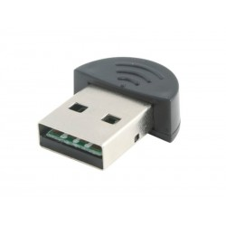 BLUETOOTH CSR USB 4.0 DONGLE