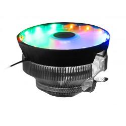 COOLER DEX AMD FM2 / INTEL 775P / 1150P / 1155P / 1156P MOD DX-70000