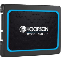HD SSD 120GB SATA III HOOPSON