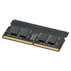 MEMÓRIA P/ NOTEBOOK DDR4 4GB 2400 HOOPSON