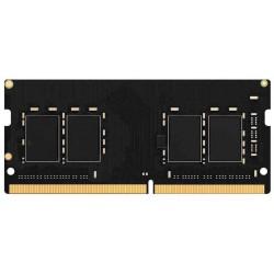 MEMÓRIA P/ NOTEBOOK DDR3 8GB 1600 HOOPSON
